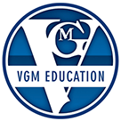 VGM Education/VGMU Online Learning