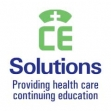 CE Solutions