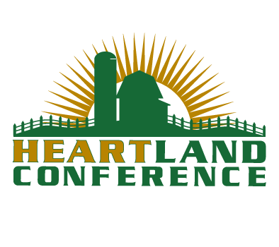 Heartland Conference