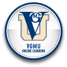 VGMU Online Learning