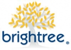 Brightree HME Software Solutions